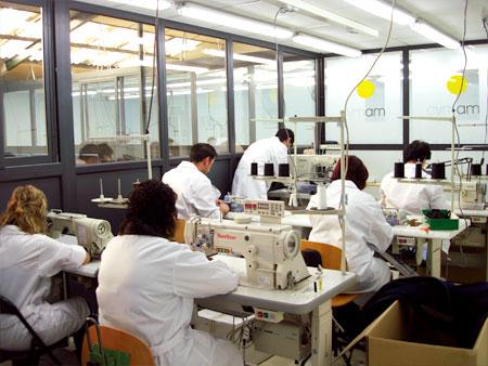 eurobaston-fabrica-ortopedicos-gijon