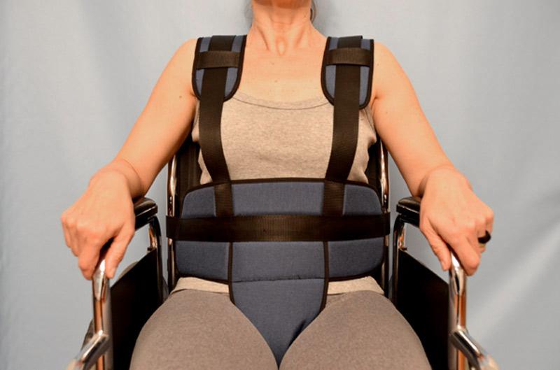 sujecciones-cinturon-silla-asturias