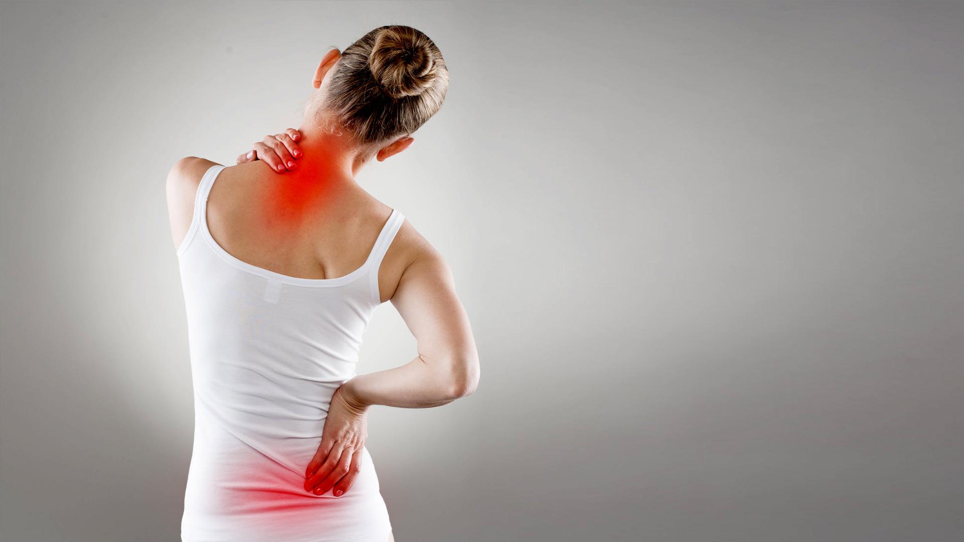 dolor-cuello-espalda-ortopedia-gijon