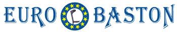 eurobaston-asturias-productos-ortopedicos-gijon