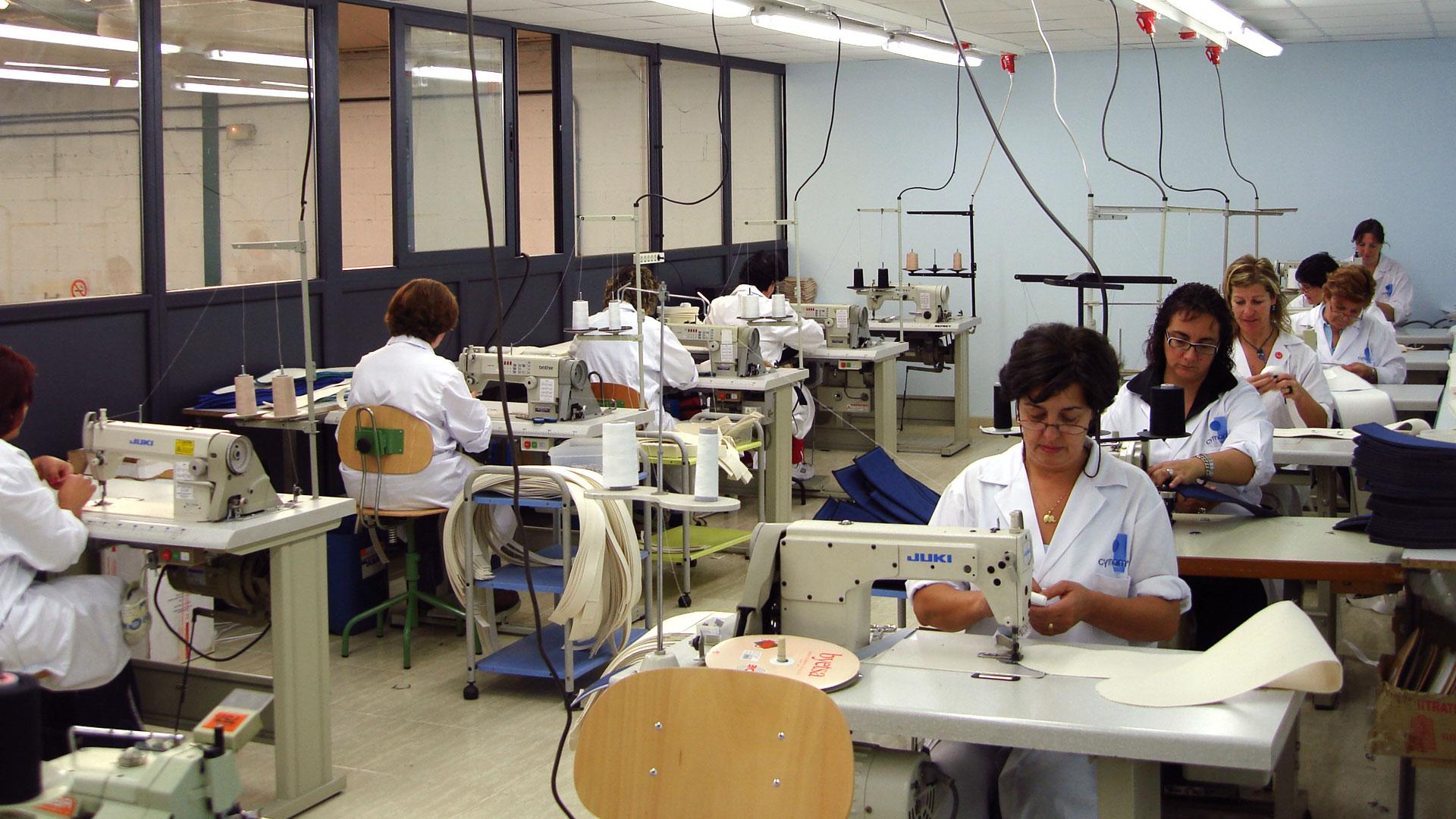 productos-ortopedicos-en-asturias